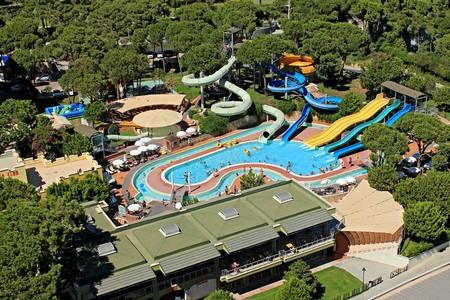 Maritim Pine Beach Resort, Турция, Белек - отзывы